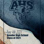 20-21 Graduation Program